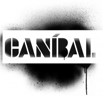 Canibal Soundsystem: Apolo in Trance | Painkiller + Owntrip + Redmoon + After Native
