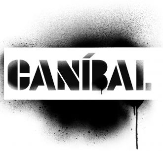 Canibal Soundsystem: New Level | Supah Hype + RudeTeo + Dj Mancino + Dj. Karlixx