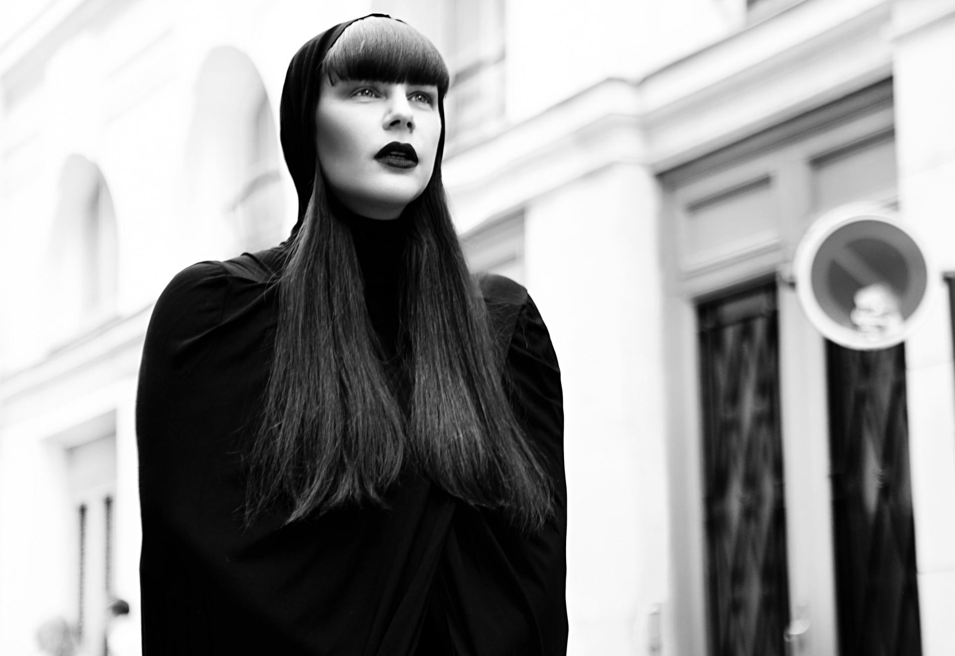 Nitsa Club: Republique | Kittin + Rod