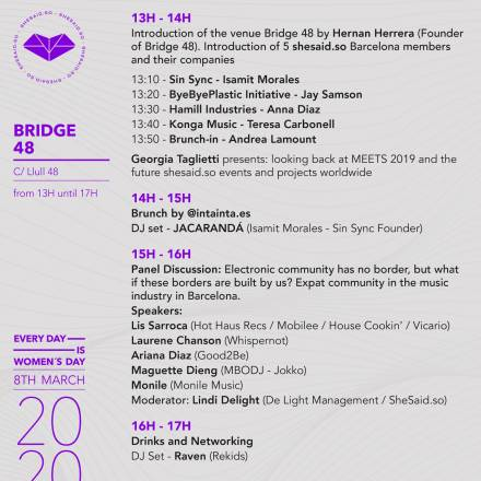 05_bridge_horarios_square.jpg